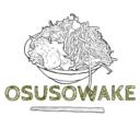 OSUSOWAKE