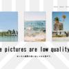 【Adobe XD】WEBデザインの模写練習【Day12】