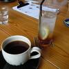 イマジン珈琲店 島根松江市 コーヒー専門店 自家焙煎 豆販売