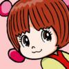 079【ピノコは実在するのか!?】16歳少女の卵巣から髪の毛と頭蓋骨、そして脳までも!!