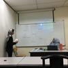 英語準備コース 3日目:英語で「代名詞」を英語で習う