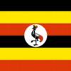 ウガンダのいいところ5選!