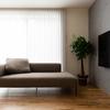 ALGORYTHM[アルゴリズム]とは?広島のおすすめ家具ブランド