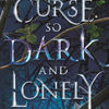 Textbook download torrent A Curse So Dark and Lonely