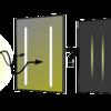 量子力学と引き寄せの法則の関係