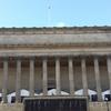 海商都市リヴァプール(Liverpool) ①博物館を巡る