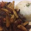 一番大好きなペルー料理『ロモサルタード』を紹介します!