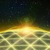 光の三角形グループ