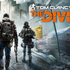 ゲームプレイメモ(160201) Tom Clancy's The Division DEMO他