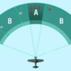 【WoWS】対空母を意識した対空関係の話(Ver.0.10.2)