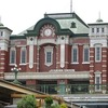 渋沢栄一ゆかりのまち【深谷】旧煉瓦製造施設を見学してきた