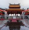 日本で唯一の本格的な中国様式が特徴、長崎孔子廟に行ってみた!