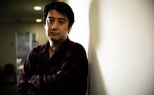 『ゴッドタン』プロデューサーが語る「エンタメと英語」【佐久間宣行さんインタビュー】