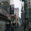 X100Vと京都街ブラ①