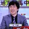 2020年川田将雅騎手のレーシングプロファイル[競馬道OnLine編]