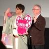 【東京国際映画祭】映画はこの兄弟から始まった『リュミエール!』カンヌ国際映画祭代表、ティエリー・フレモー監督が語る