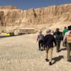 エジプト ナイル川クルーズと遺跡巡り 旅行記まとめ、 「世界をあるく」に参加、ルクソール、アスワン、ギザ訪問
