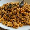 本格♪南インドのキーマカレーレシピ