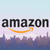 Amazonで買ったもの☆2017年1月【ReWrite】