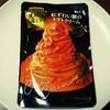 【ハインツ】大人むけパスタ 紅ずわい蟹のトマトクリーム スープ仕立て