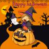 🎃Happy Halloween !!👻