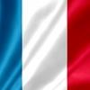 若きフランス大統領誕生!