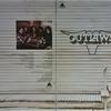 アウトローじゃない! 『アウトローズ(Outlaws)/戦慄のアウトローズ(Outlaws)』