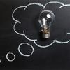 どうしたら、思考の「速さ」と「深さ」を両立できるか?