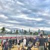 F1オーストラリアGP現地観戦レポート!土曜日