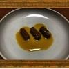 「ジョニ黒」をお菓子で再現する