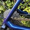 【ロードバイク/MTB】必見!!!筋肉ブロガーのメンテナンス道具や方法について