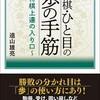 新刊『将棋・ひと目の歩の手筋 ~将棋上達の入り口~』の予約開始!発売は3月16日に