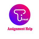 Treat Assignment Help - Best Assignment Helper for Students