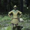 【FF14】 モンスター図鑑 No.094「レッドペリー・ルックアウト(Redbelly Lookout)」