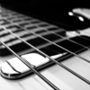 ギターの弦交換の時期についての話 ~切れる前にちゃんと張り替えましょう~
