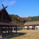 九州マイカー縦断・道の駅「但馬のまほろば」