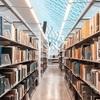 図書館を使い倒せ!!図書館を利用して多読する