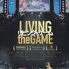 映画『リビング ザ ゲーム』感想:今だからこそ振り返る格ゲーeスポーツシーンの過渡期