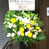 ラブマリン 〜2nd単独ライブ 澄川れみ生誕祭〜@品川J-SQUARE レポート