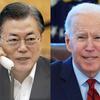 (海外反応) 米誌「バイデン氏の北朝鮮接触、まだ切迫した文と衝突の可能性も」
