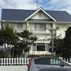 外壁塗装 株式会社アーバンクラフト静岡