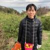 【ふるさと納税No.1】 神奈川県横須賀市のレモン狩り
