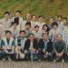 昭和の航空自衛隊の思い出(362)       空幕人事課の陣容と親睦会一泊旅行