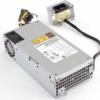 +12 高品質 LENOVO PC9051ノートパソコン用 ACアダプター 【PC9051】
