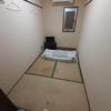 ¥1300「ビジネスホテル  スバル」西成安宿探訪