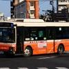 東武バスセントラル 2857