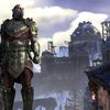 メルカリで稼いでThe Elder Scrolls ONLINEを買おう 最終日