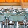 【小学校入学に向けて】入学説明会に参加しました