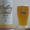 Modern Times 「FORTUNATE ISLANDS」
