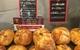 高輪台の小さな名店『Boulangerie Seiji Asakura』の美味しいチーズカレーパン